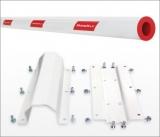 Дополнительное оборудование для шлагбаумов