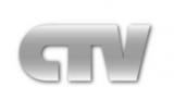 Видеодомофоны CTV