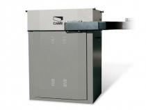 Тумба G12000 для Gard GARD12000