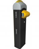 Тумба G2080Z для Gard 8000