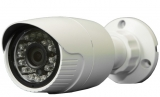 Уличная антивандальная AHD видеокамера SC-D101F IR