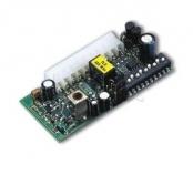 Радиоприемник FLOXI2R