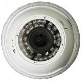 Антивандальная камера SC-D132V IR