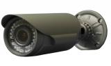 Внешняя HD IP камера SC-D131V IR