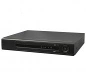 Сетевой видеорегистратор SC-HVR16M
