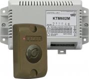 VIZIT-KTM602F