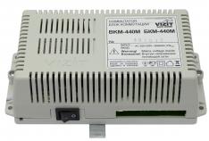БКМ-440M