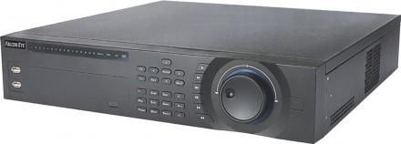 FE-1080Pro