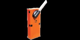 Комплект GARD 6500