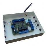 Контроллер Gate-IP-Pro