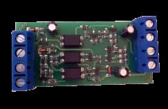Slinex VZ-10