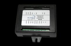 Slinex VZ-20 Разветвитель вызывных видеопанелей